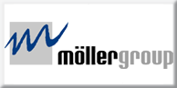 logo möller group